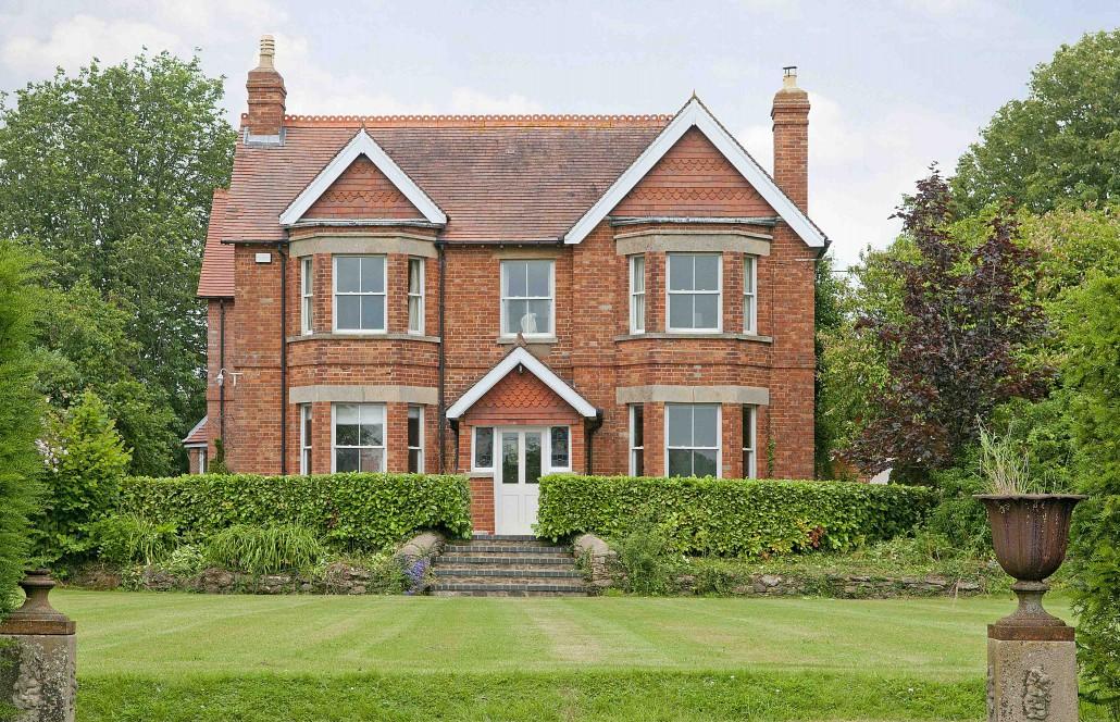 Sash window company london box sash window experts for British house interior