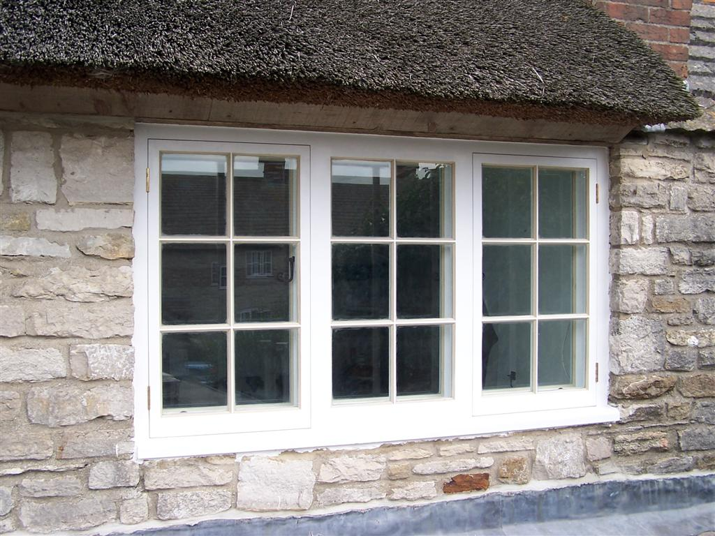 Casement windows sash services for Window window