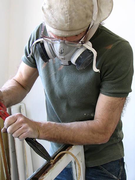 Sash Cord Repair London