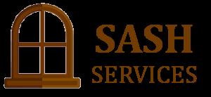 Sash Services
